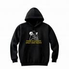 【グッズ-ジャンパー・コート】名探偵コナン イニシャルパーカー(安室透)/レディース(サイズ/XL)
