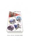 【グッズ-電化製品】活撃 刀剣乱舞 キャラチャージ N02/第一部隊(グラフアートデザイン)