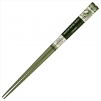 【グッズ-箸】モンスターハンター:ワールド 箸 リオレイア
