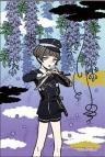 【グッズ-ジグソーパズル】刀剣乱舞-ONLINE- プリズムアートPetit 平野藤四郎(藤)